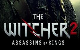 《巫师2:国王刺客》官方英文操作手册