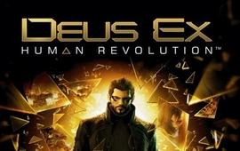 《杀出重围3:人类革命》V1.2.633升级档+SKIDROW破解补丁