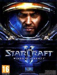 《星际争霸2:自由之翼》中文攻略本