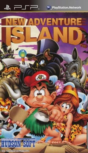 《新冒险岛》Minis美版
