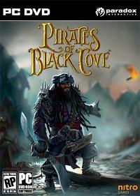 黑湾海盗:黄金版 英文免安装版