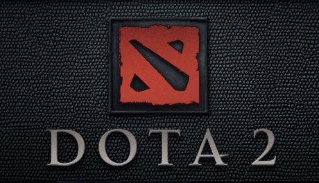 DOTA2 TI7主题音乐包