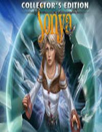 《索尼娅》3DM完整英文硬盘版