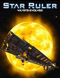 《星际统治者》3DM完整英文硬盘版