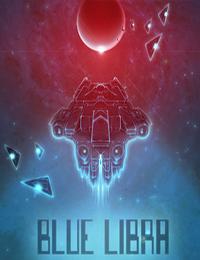 《蓝色天秤座》3DM完整英文硬盘版