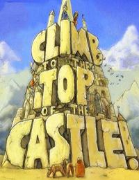 《骑士勇闯摩天城堡》3DM完整英文硬盘版