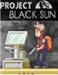《黑日计划》3DM完整英文硬盘版