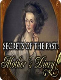《过去的秘密:母亲的日记》3DM完整英文硬盘版