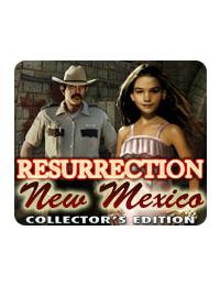 《复兴:新墨西哥》3DM完整英文硬盘版