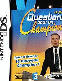 《冠军的问题 20周年特别版》 法版