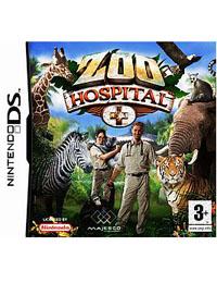 《动物园医院》 欧版