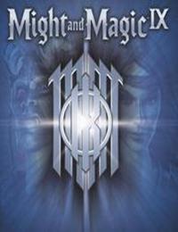 《魔法门》新世界设定中文版电子书[3DMGAME]