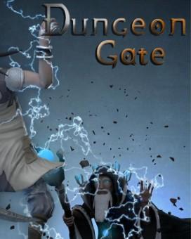 《地城之门》SKIDROW完整英文硬盘版