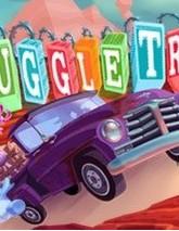 《卡车伴侣》3DM完整英文硬盘版