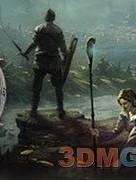 《阿佛纳姆:陷阱逃生》3DM完整英文硬盘版