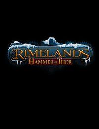 《冰霜大陆:雷神之锤》PC试玩版