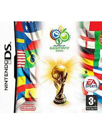 《FIFA世界杯2006 》 欧版