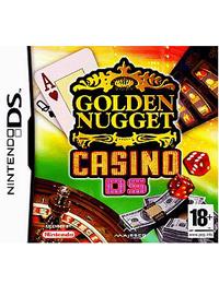 《金块赌场DS 》 欧版