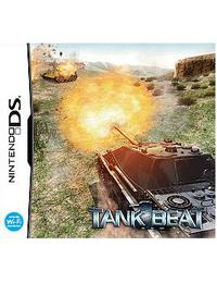 《坦克大战》 日版