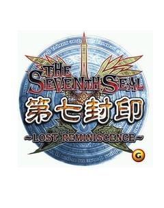 《第七封印:魔神苏醒》简体中文硬盘版