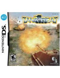 《坦克大战》 美版