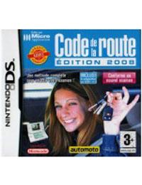 《公路规则DS:2008 年版》 法版