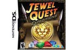 《宝石任务:扩展版》 美版