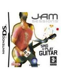 《吉他弹唱 M06》 欧版