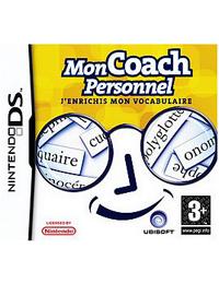 《字母游戏》 法版