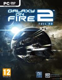 《浴火银河2:全高清版》3DM简体中文硬盘版