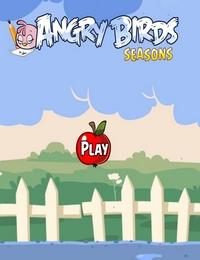 《愤怒的小鸟:返校季》3DM鸾霄汉化硬盘版