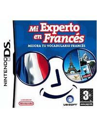 《我的法语教练》 西版