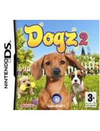 《狗狗故事2》 欧版