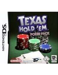 《德州扑克》 欧版