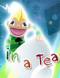 《茶杯风暴(Storm in a Teacup)》v1.0 THETA破解版