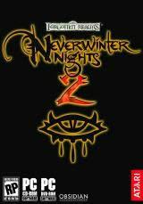 《无冬之夜2》3in1简体中文钻石典藏重制版