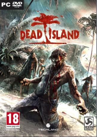 死亡岛 游戏原声音乐[MP3]