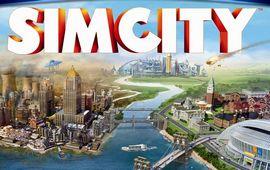 模拟城市5:未来之城 3DM免安装中英文破解版