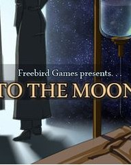 《去月球》完整英文硬盘版