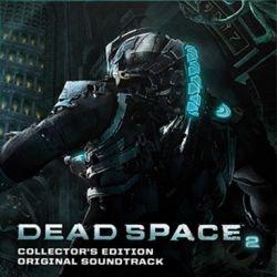 《死亡空间2》典藏版游戏原声大碟