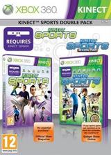 Kinect体育双重包 英文GOD版