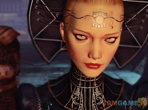 科幻RPG《火星:战争记录》最新预告视频发布