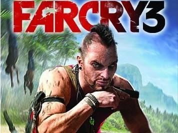 高分之作《孤岛惊魂3》IGN评测视频