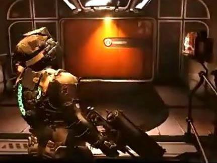 《死亡空间2》流程视频攻略
