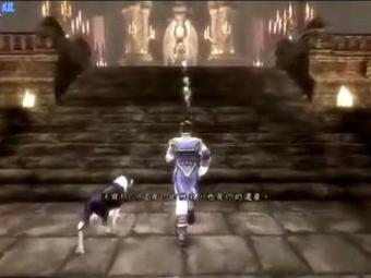 《神鬼寓言3》流程视频攻略