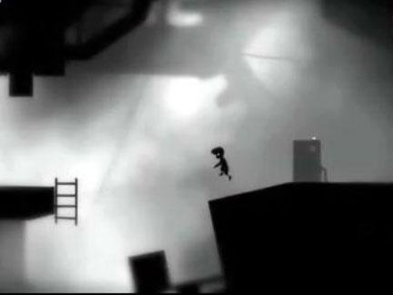 《地狱边境》流程视频攻略