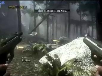 《狂野西部:毒枭》流程视频攻略