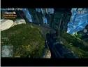 《行星边际2》卡宾枪视频评测欣赏