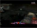 激战2地下城副本Arah一线视频攻略