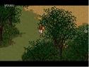 金庸群侠传(DOS原版)速通攻略